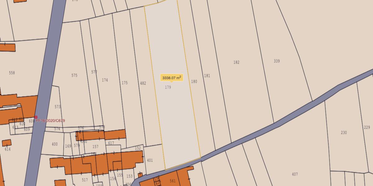 mappale 3.299